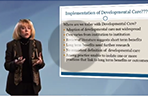 Developmental Care Video 4