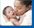 Women's & Infant's