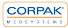 Corpak Medsystems
