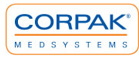 corpak logo