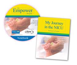 The Empower Program