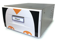 Penguin Refrigerator