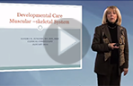 Developmental Care Video 1