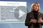 Developmental Care Video 2