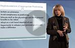 Developmental Care Video 3