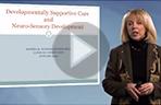 Developmental Care Video 1