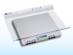 SR Scale Instrument Pediatric Scale SR6151